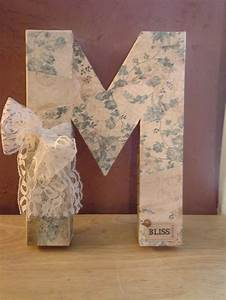 94 best cardboard letters images on pinterest decorated With hollow cardboard letters