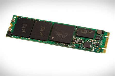 SSD Guide M2 PCIExpress, M2 SATA, MSATA And SATA