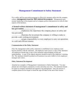 foreign client engagement letter   patent