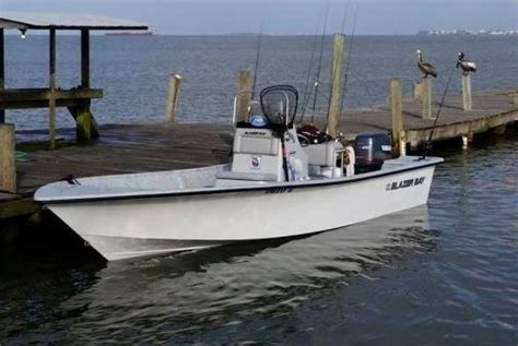 Fishing Boat Rentals Galveston by Tx Galveston Boat Rentals Charter Boats And Yacht