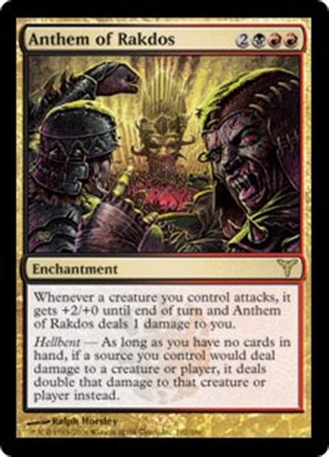 thraximundar edh deck ideas any ideas for my lord of tresserhorn voltron deck edh