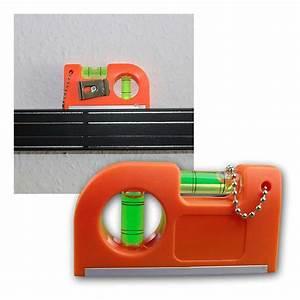 Wasserwaage Mit Magnet : pocket wasserwaage mit magnet clip 2er set ~ Watch28wear.com Haus und Dekorationen