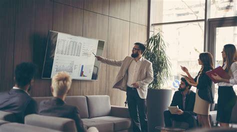 pivotal sales  techniques entrepreneur