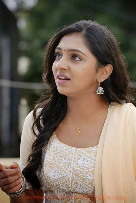 170 Best Tamil Actress Images On Pinterest Tamil Actress