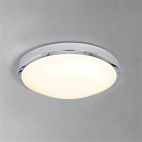 Bathroom Lamp Shade by Astro Osaka Energy Saving Flush Ceiling Roof Lamp Light