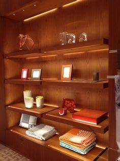 hermes casa 1000 images about hermes casa on hermes