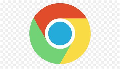 google chrome  marks   anniversary  introducing