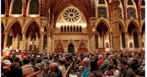 dmi resources recommend parish catholic leadership