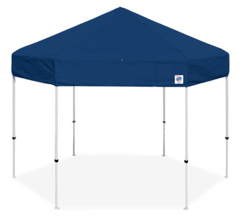 hub    instant canopy shelter