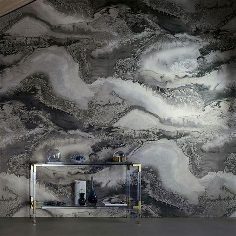 obsidian  anthology snowflake wallpaper direct