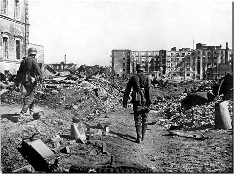 the siege of stalingrad history chapters of history images of