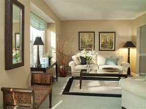 wohnzimmer beige streichen 111 wohnzimmer ideen die besten nuancen auswählen freshideen