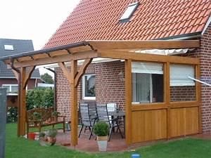 terrasse sichtschutz selber bauen 60 images With französischer balkon mit windschutz garten selber bauen