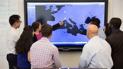 Software Engineer Hard Skills Citadel Data Science