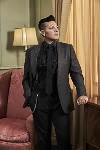 Madam Secretary: Season Four; Sara Ramirez Joins CBS ...