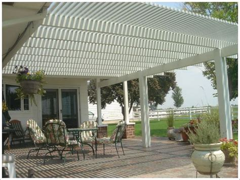 related keywords suggestions for inexpensive patio shade