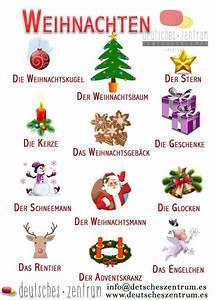 Best 25 Deutsch Ideas On Pinterest German German