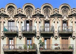 Art Nouveau Architecture : 2612 best art and architecture art nouveau images on ~ Melissatoandfro.com Idées de Décoration