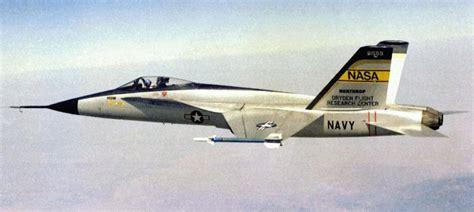 Plane: F-17