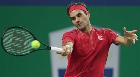 เดิมพัน เทนนิส ประเภท และกฎการเดิมพัน - Probacc