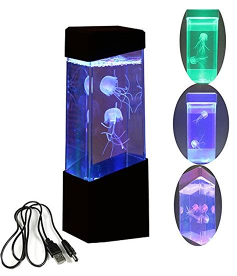 Jellyfish Mood L Australia by Calover Jellyfish L Electric Jellyfish Tank Aquarium