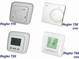 Elektrische Fußbodenheizung Test : elektro fu bodenheizung sani flex elektrische ~ A.2002-acura-tl-radio.info Haus und Dekorationen