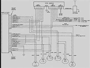 2004 Gmc Sierra Wiring Diagram