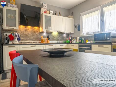 Vendita Sassari by E Appartamenti In Vendita A Sassari Cambiocasa It
