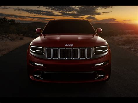 Jeep Grand Hd Picture by Jeep Grand Srt Wallpaper Hd Pictures