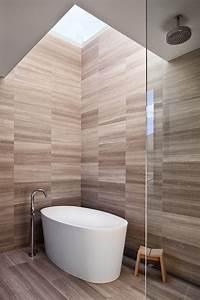 Puit De Lumiere Led : bien choisir son clairage de salle de bain bienchezmoi ~ Dailycaller-alerts.com Idées de Décoration
