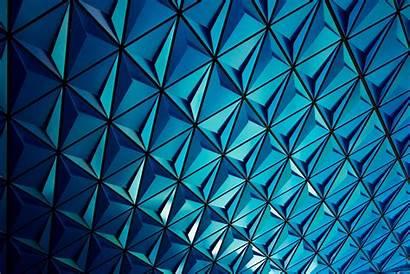 Geometric Tesselation Cg Wallpapers 4k Desktop Phone