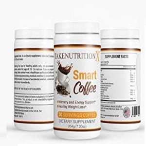 It is freeze dried using a certified organic process to maintain the taste and aroma of real coffee. High Caffeine Instant Coffee