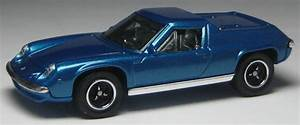 Lotus Europa (1969) Matchbox Cars Wiki FANDOM powered