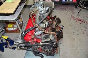 1974 Dart Engine Wiring