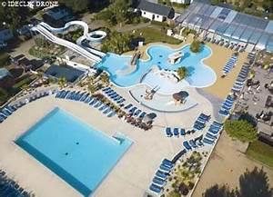 Voyage carnac sejour carnac vacances carnac avec voyages for Camping quiberon avec piscine couverte 9 voyage carnac sejour carnac vacances carnac avec voyages