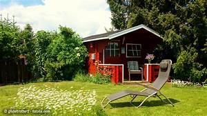 Haus Garten Test : gartenh user gr ere identifikation durch eigenbau haus garten test ~ Orissabook.com Haus und Dekorationen