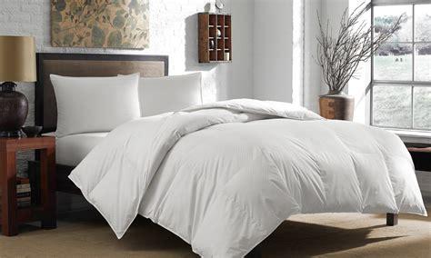 comforters   alternative comforters
