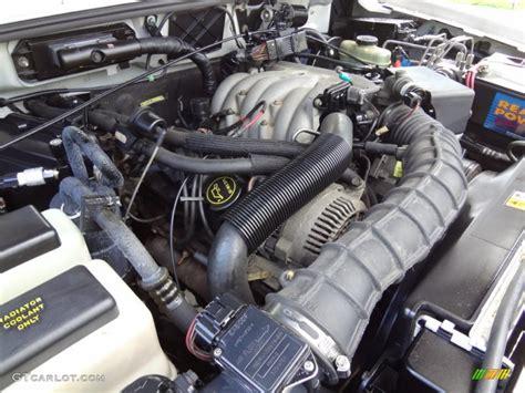 2006 Ford 3 0 V6 Engine Diagram by 2001 Ford Ranger Xlt Supercab 3 0 Liter Ohv 12v Vulcan V6
