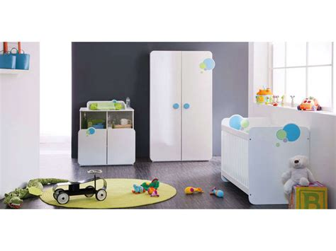fly chambre bebe fly armoire bebe