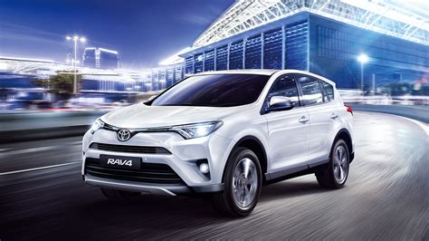 Toyota financial services is not responsible for the content or security of the site. Toyota RAV4 | New Design SUV