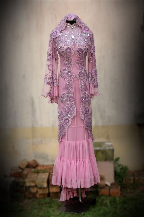 baju pengantin images  pinterest wedding