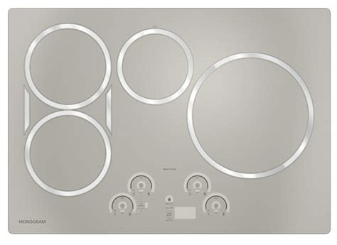 ge monogram zhursjss cooktop wall oven consumer reports