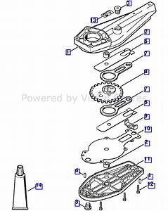 Stihl Hedge Trimmer Parts Manual