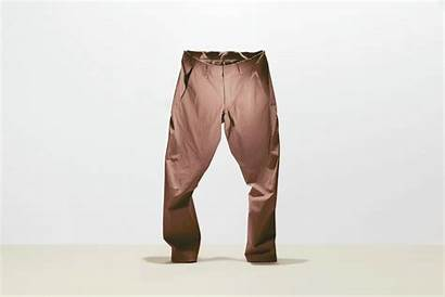 Pants Coolest Highsnobiety Hiking Outdoors Season Outdoor