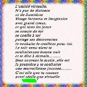 Citation Amitié A Distance Citations De Filles Citations D