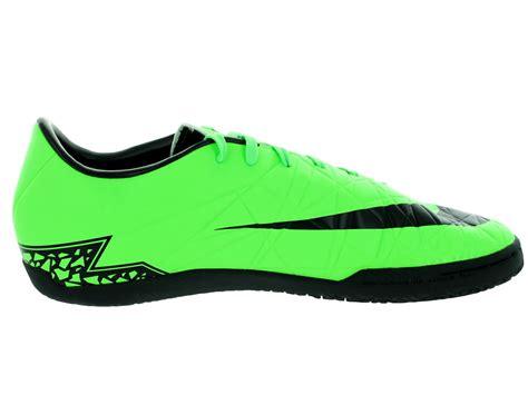 Nike Men's Hypervenom Phelon Ii Ic