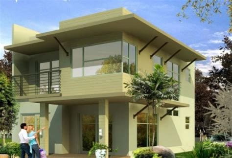 modern homes exterior designs paint ideas  home designs