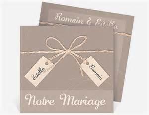 modã le faire part mariage faire part mariage réf n31145 du livret de messe mariage réf n49106 monfairepart