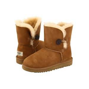 ugg sale for cyber monday cyber monday sales ugg boots