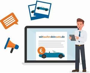 Autoverkauf An Händler : privatverkauf auto so verkauft man autos heute ~ Kayakingforconservation.com Haus und Dekorationen